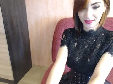 [24-05-19] sexy_brunette_lady record private XXX video from Chaturbate