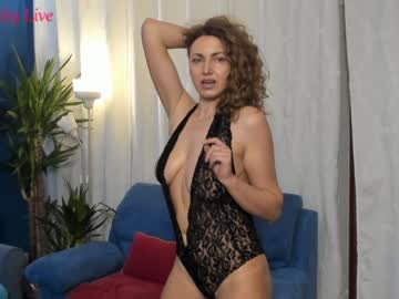 [18-02-20] kitty_mya69 record webcam show from Chaturbate.com