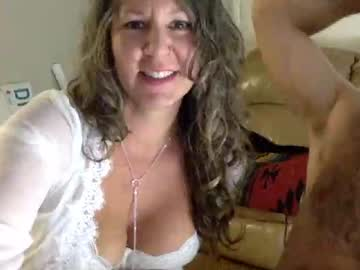 [06-04-19] dommymommy6969 record public show video from Chaturbate.com