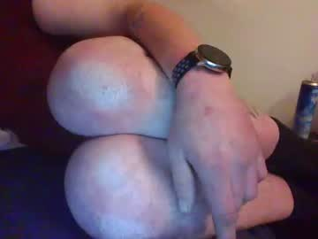 [01-12-20] ilovewearthong record public webcam video from Chaturbate