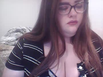 [30-05-20] kate_dont_bate record premium show from Chaturbate