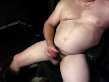 [23-09-19] heavyballs1973 record video with toys from Chaturbate.com