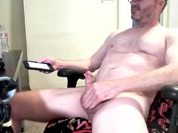 [28-07-20] max_payne1969 cam show from Chaturbate.com