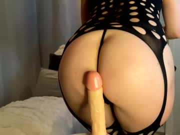 [25-10-21] sweetlaura069 private from Chaturbate.com