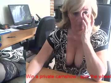 [22-04-20] tammy4camfun private XXX video from Chaturbate.com