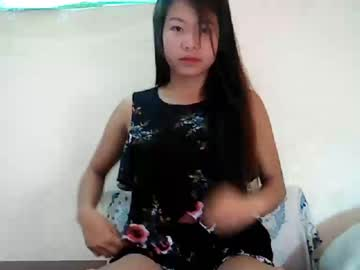 [19-07-19] allyaaah public webcam video from Chaturbate