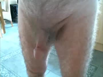 [23-01-20] jowettbob video with toys from Chaturbate.com