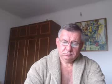 [19-10-21] machomale3 video from Chaturbate
