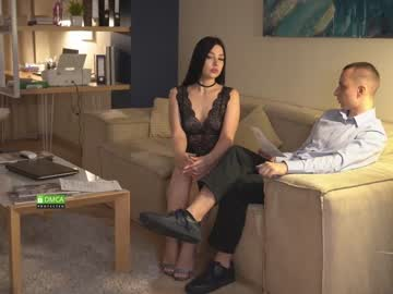 [07-09-20] office_online webcam show from Chaturbate.com