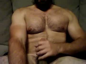 thickcock4903