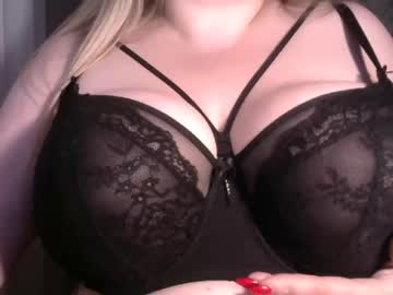[14-11-19] milensxx private sex show from Chaturbate.com