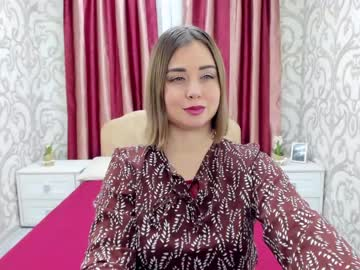 [26-01-21] alice_poppet chaturbate private show