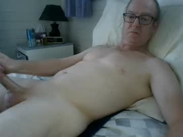 [14-08-20] castleman3 record private show from Chaturbate