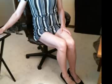 [06-04-19] gpeccary record private show video from Chaturbate