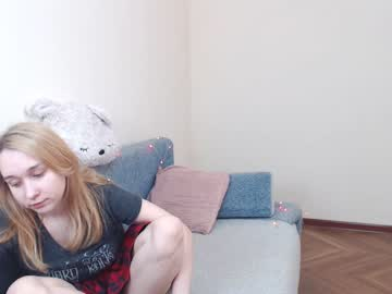 [12-07-20] lovely_hayley private sex show from Chaturbate