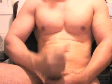 [03-05-19] templansimon public webcam video from Chaturbate.com