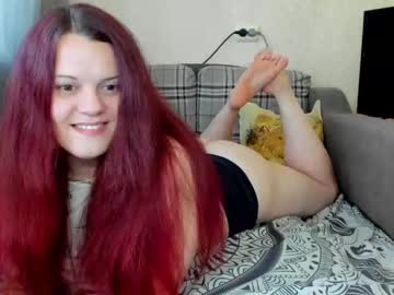 [24-07-21] victoriadspring blowjob show from Chaturbate.com