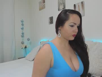 [21-01-21] horny_jenni blowjob video from Chaturbate.com