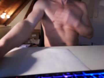 [11-12-20] 0570nl record private webcam from Chaturbate