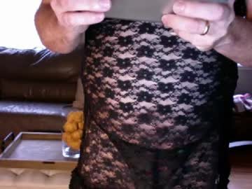 [18-11-19] jonny_smith7 private XXX show from Chaturbate