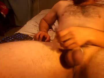[09-10-19] franksstuffing record private from Chaturbate