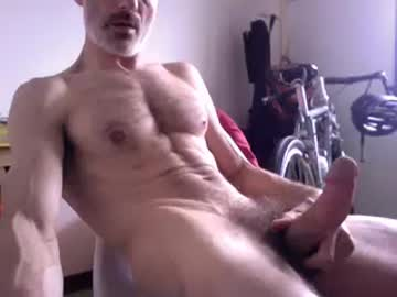 hry4youchat chaturbate
