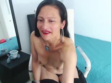 [07-05-21] yuliza_sprouse_ record private XXX show from Chaturbate.com