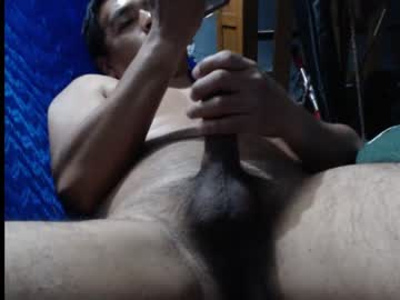 amigo_latino