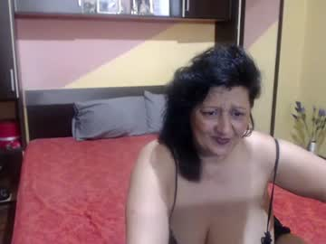 [20-06-20] carlas_dreams66 record public show video from Chaturbate.com