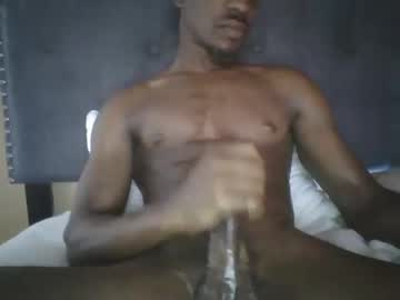 17-02-19 | dreefer1 cam video from Chaturbate