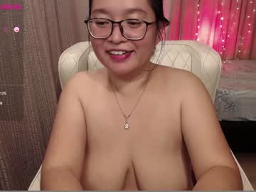 [08-04-21] sweetlikechocolate record webcam video from Chaturbate