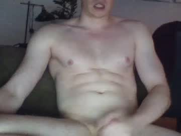 [30-03-19] redfive89 record blowjob show from Chaturbate