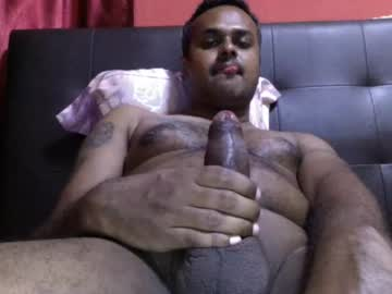[27-09-19] seanathan123456 show with cum from Chaturbate.com