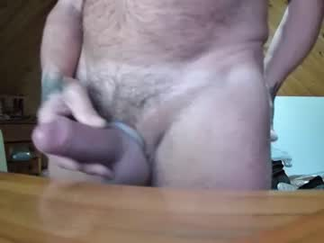 [01-12-20] hornyfun52 private sex video from Chaturbate.com