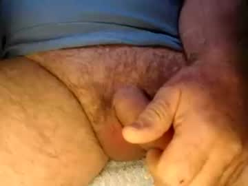 [18-07-19] saararm video from Chaturbate.com