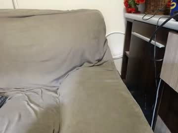 [16-08-19] sweetdyzy chaturbate private XXX show