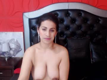 antonella__paris1