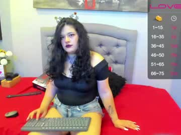 [26-01-21] emily_squirt1 record show with cum