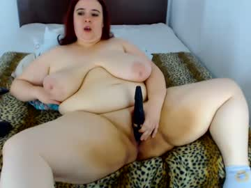 [13-07-21] sophiaswitch record webcam show from Chaturbate