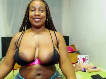 [13-05-20] chloe_owens2 private show video