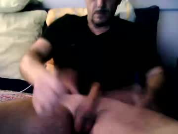[03-06-20] eduxxxgarcia video with toys from Chaturbate.com