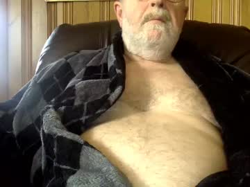 [10-04-19] loneguy05231952 record private sex video from Chaturbate