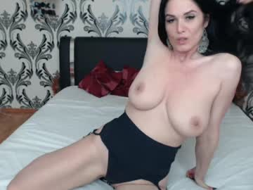 [24-04-20] mellaniehayes record video with toys from Chaturbate.com