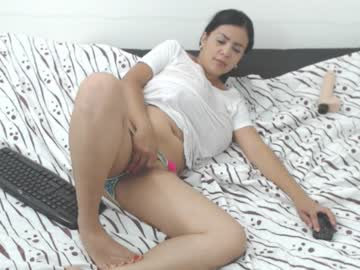 [28-07-19] pandora088 chaturbate toying