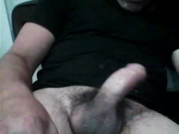 [03-07-20] sy_ko_kock public show video from Chaturbate.com