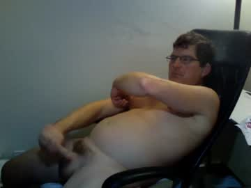 [24-10-19] tillytop record private show video from Chaturbate