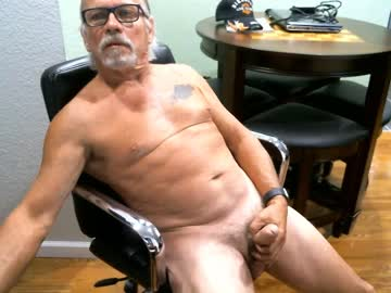[29-05-20] turbotodd private show video from Chaturbate