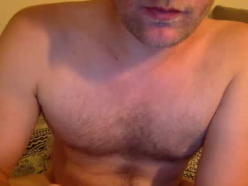 [06-07-20] yourtoy999 video with dildo from Chaturbate