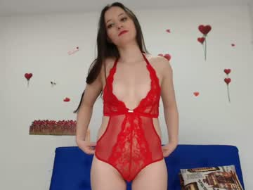 [09-12-19] hotgirls_vs_bigcock private show video from Chaturbate