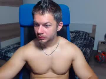[19-08-19] robbyshawz video with dildo from Chaturbate